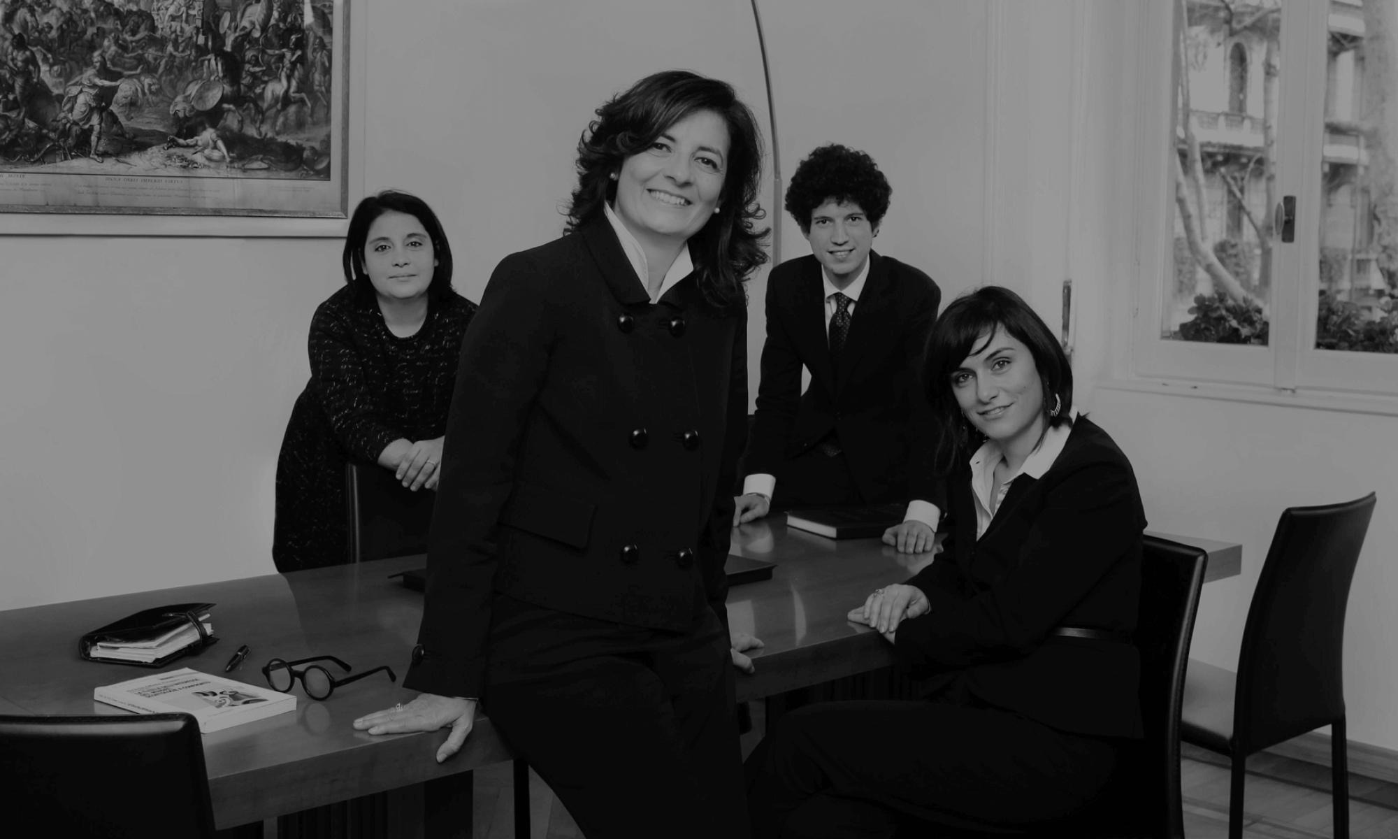 Studio Legale Cesaro